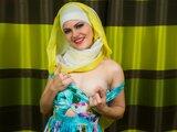 Pussy videos photos AarianaMuslim