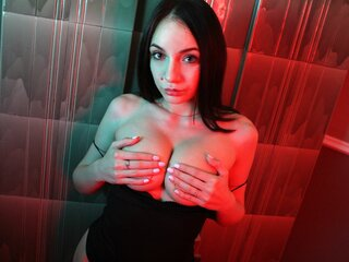 Nude camshow webcam AbagelBliss
