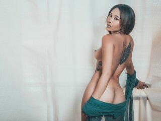 Show livejasmin.com naked AbbyLawler
