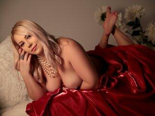 Jasminlive livesex sex AdmiredThalia