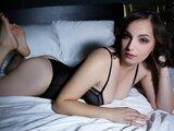 Livesex cam porn AdrianaAnalis