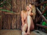 Webcam photos nude AdrianaReinomo