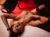 Livejasmin webcam adult AileyBlake