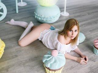 Livejasmin.com online toy AlexandraLoveBB