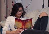 Ass camshow jasmin AndreKhalifa