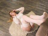Naked adult online AngelSerseya