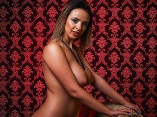 Nude anal pussy AngieVirgo