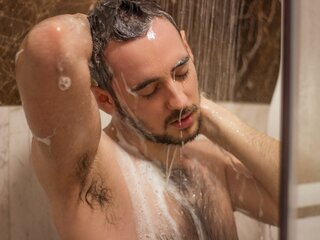 Amateur livejasmin.com nude AntonioGiorni