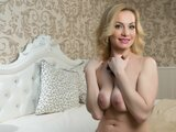 Online nude pussy ArabellaMagic