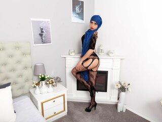 Fuck cam nude ArabianSadya
