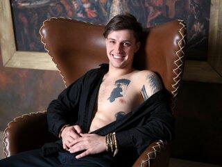 Video sex nude ArchieElton