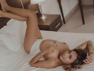 Porn webcam fuck AshleyCoopers