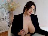 Videos jasmin cam AstridMiller