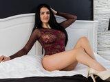 Nude recorded jasmine AvyRosse