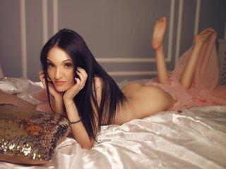 Nude jasmin porn BeautieMaya