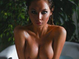 Jasmin anal naked BeckyBennett