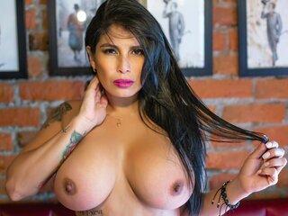Naked jasmine xxx BellaBonetti