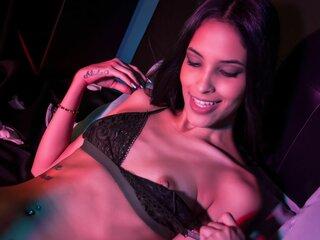 Livejasmin naked livejasmine BiancaCandida