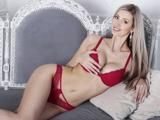 Video livejasmin free BlondieChic