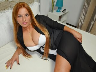Livejasmin.com cam nude ChanelMarilyn
