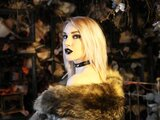 Jasminlive porn video CharlotteLynn