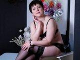 Lj porn sex ChristaRose