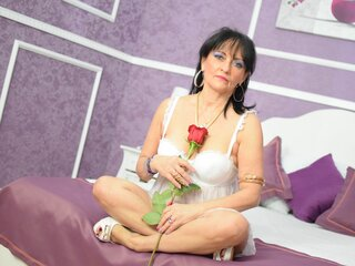Jasmin livesex recorded CindyCreamForU