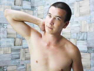 Naked photos jasmine ColeBrian