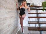 Livejasmin.com jasmin photos CurvyIsa