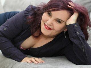 Webcam nude jasmin CynthiaJohns