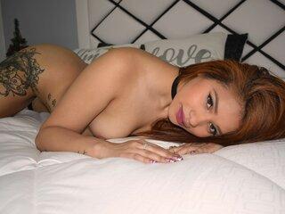 Pics nude porn DanielaRump