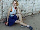 Videos lj livesex DarnyEva