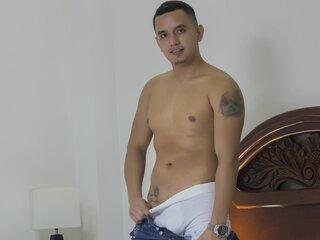 Adult livejasmin.com private DominikMontana