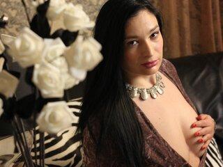Live private livejasmin.com ElenaTroy
