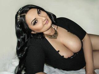 Video jasmin sex FantasyBBW