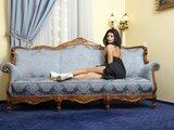 Jasmine online hd FlowerLovee