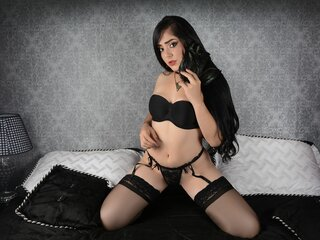 Toy pussy pictures GabrielaSilva