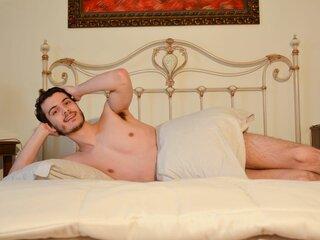 Photos naked cam GreyR