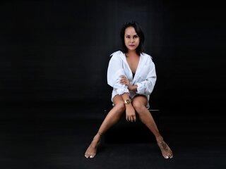 Porn shows livejasmin IGiVeMoreJoy