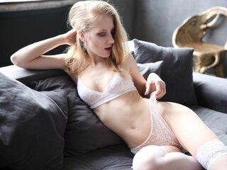 Online naked porn IvyClark