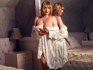 Adult toy nude JaneMays