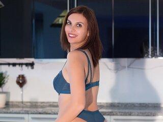 Ass shows jasmine JaneStone