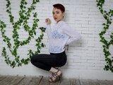 Jasminlive free camshow JulieAmor