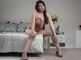 Jasmine sex videos JulietaMiler