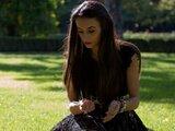 Xxx free jasmin KarysiaDhalia