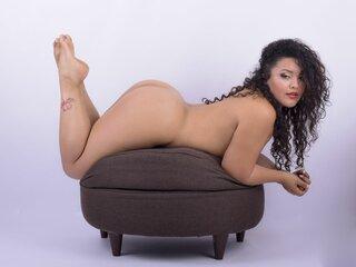 Livesex naked online KylieLewis