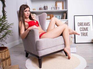 Livesex show naked LaNitaToy