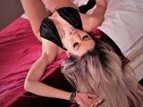 Livejasmin amateur nude LarissSweet