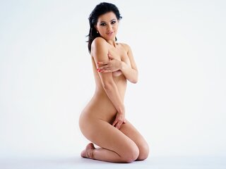 Online lj sex LatikaMay