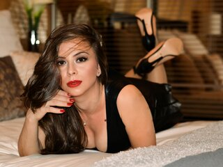 Jasmine jasmin recorded LenaFox